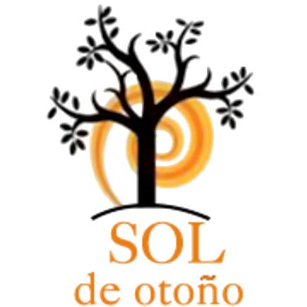 RESIDENCIA SOL DE OTOÑO GENERAL PAZ