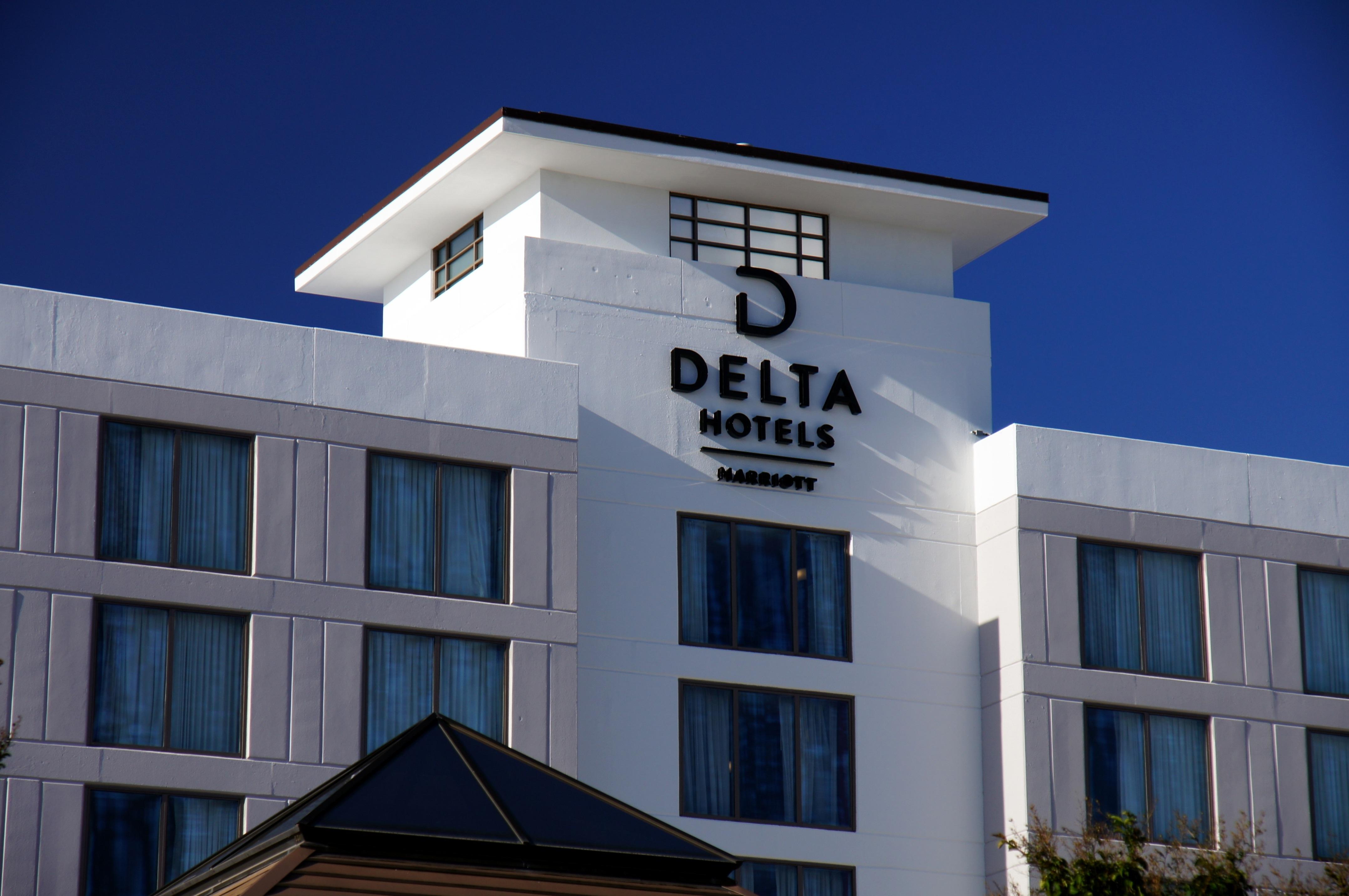 Hotels Near Mall Of American