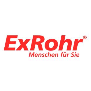 Bild zu Ex-Rohr in Rostock