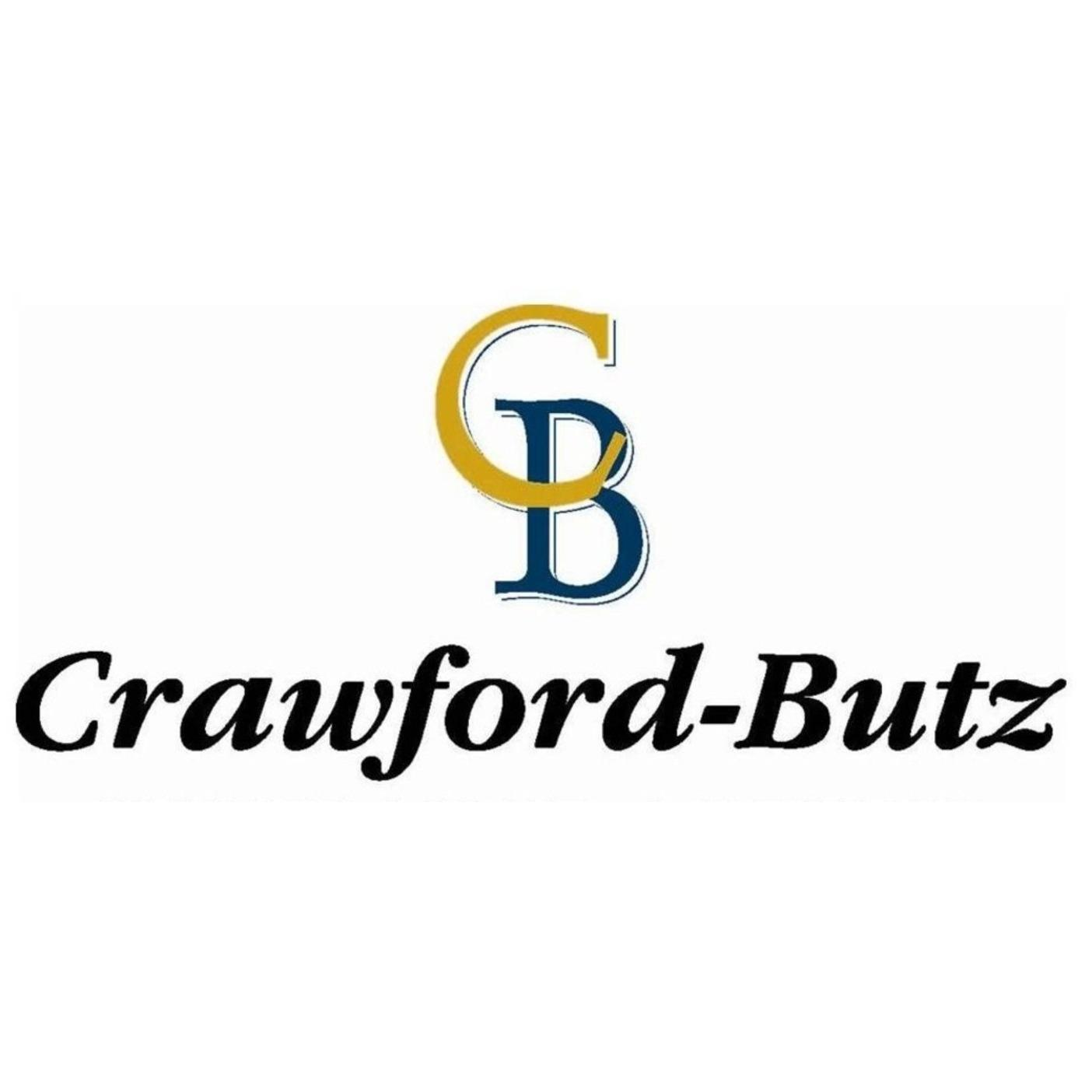 Maggie Jones | Crawford-Butz Insurance Agency