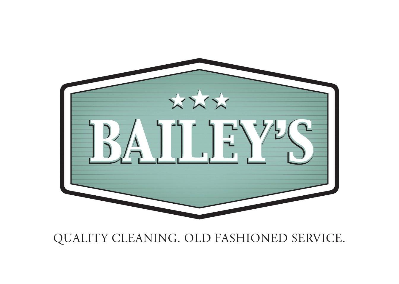 Baileys Renew-o-vators Cleaning Service