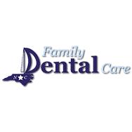 Family Dental Care NC