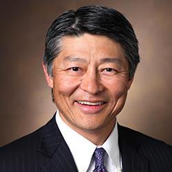 Image For Dr. Dai H. Chung MD
