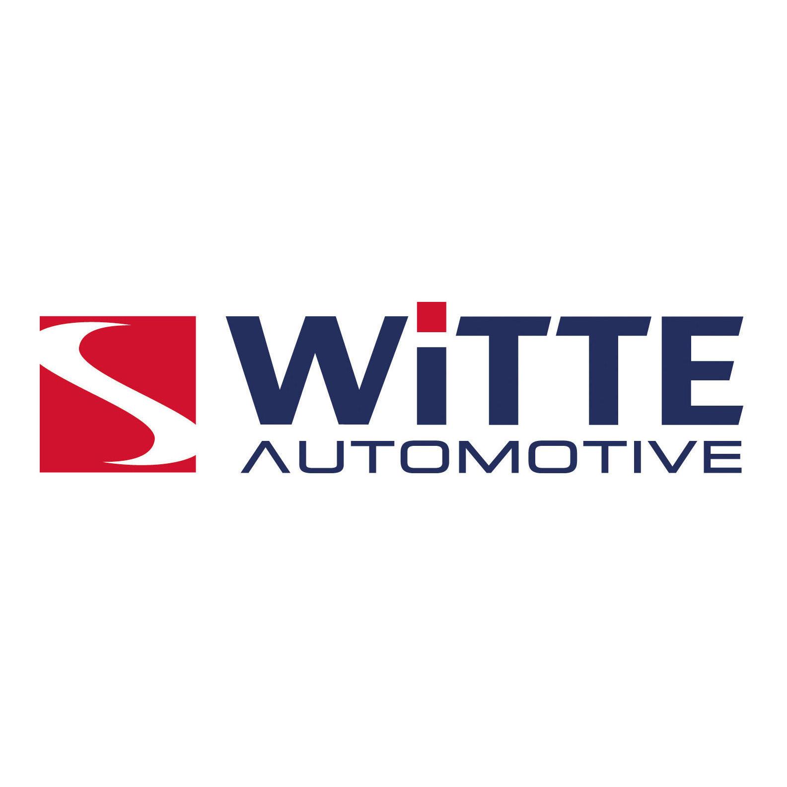 Bild zu WITTE Automotive GmbH in Velbert