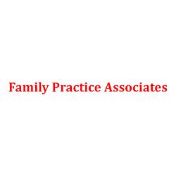 Family Practice Associates