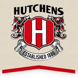 The Hutchens Company