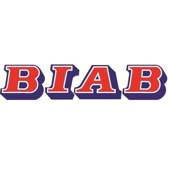BIAB Truckservice AB