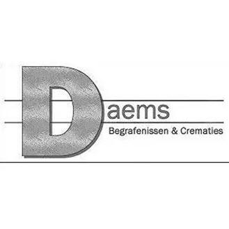 Daems