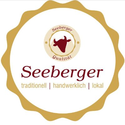 Bild zu Metzgerei Seeberger in Erlangen