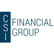 CSI Financial Group FMO