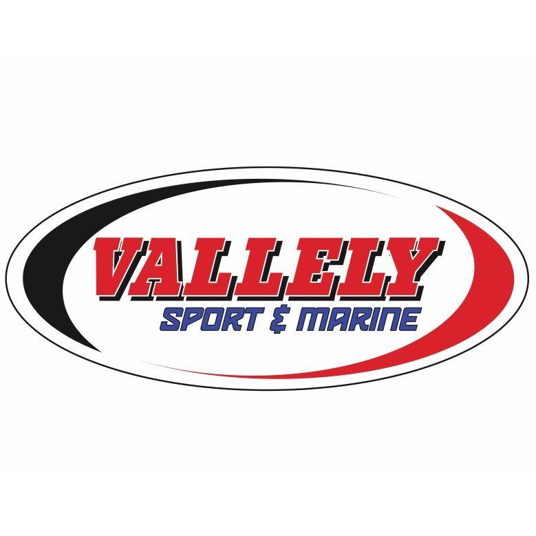 Vallely Sport & Marine - Bismarck, ND - Boat Dealers & Builders