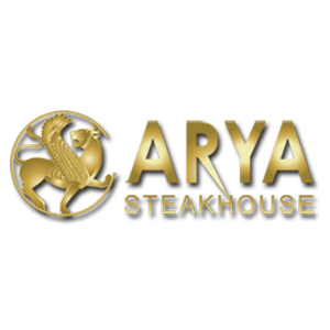 Arya Steakhouse Redwood City