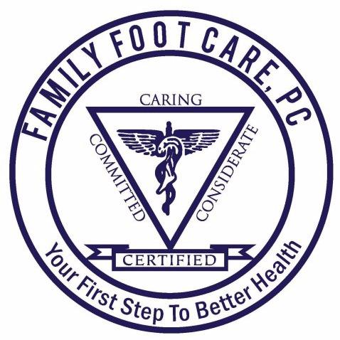 Family Footcare, PC