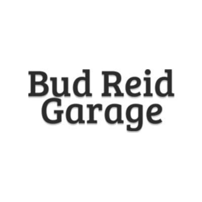 Bud Reid Garage - New Paris, OH 45347 - (937)437-8111 | ShowMeLocal.com