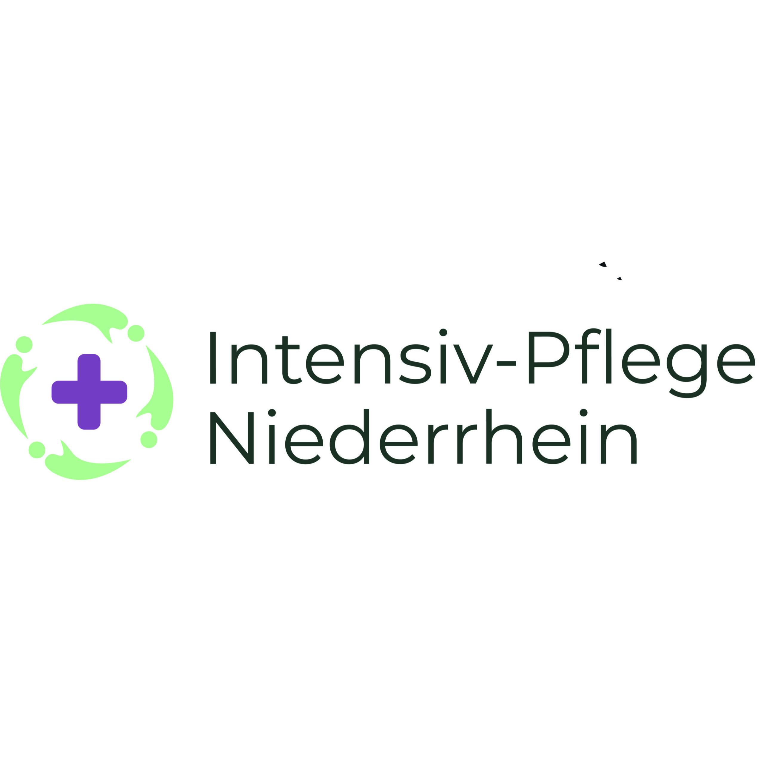 Bild zu Intensiv-Pflege Niederrhein GmbH in Krefeld