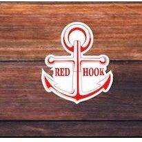 Red Hook Cajun Seafood - Memphis, TN 38133 - (901)443-5252 | ShowMeLocal.com