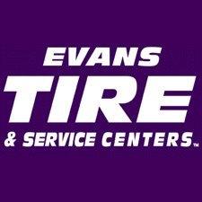 Evans Tire & Service Center Chula Vista