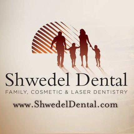 Shwedel Dental - Taylor, MI 48180 - (313)312-8938 | ShowMeLocal.com