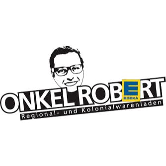 Logo von EDEKA Markt Lippmann in Bergatreute