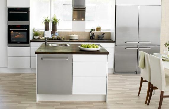 oregon appliance repair bend oregon or. Black Bedroom Furniture Sets. Home Design Ideas