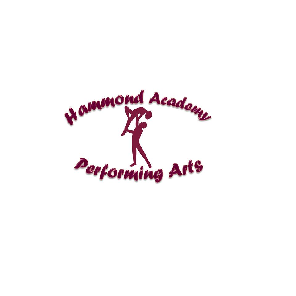 Hammond Academy of Performing Arts (HAPA)