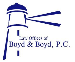 Boyd & Boyd PC - Hyannis, MA 02601 - (508)775-7800   ShowMeLocal.com