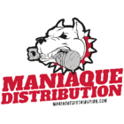 Maniaque Distribution