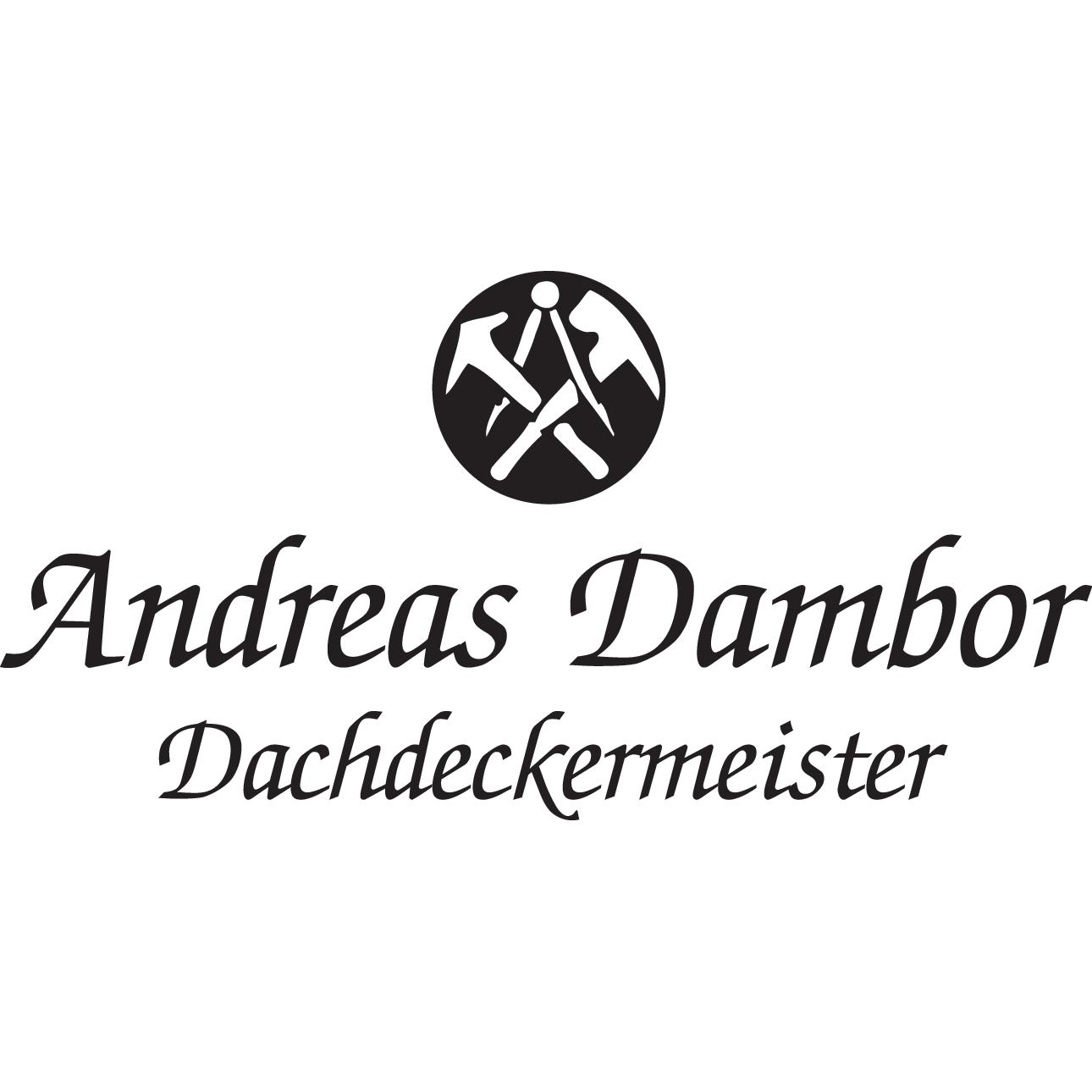 Bild zu Andreas Dambor in Heiligenhaus