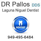 Dr Andrew Pallos DDS