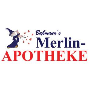 Merlin-Apotheke