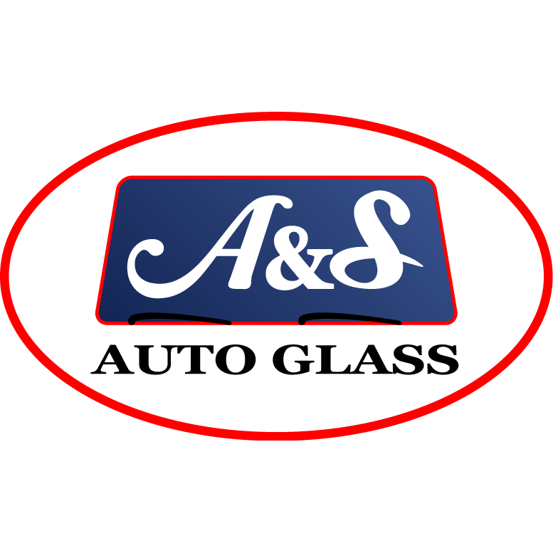 A&S Auto Glass