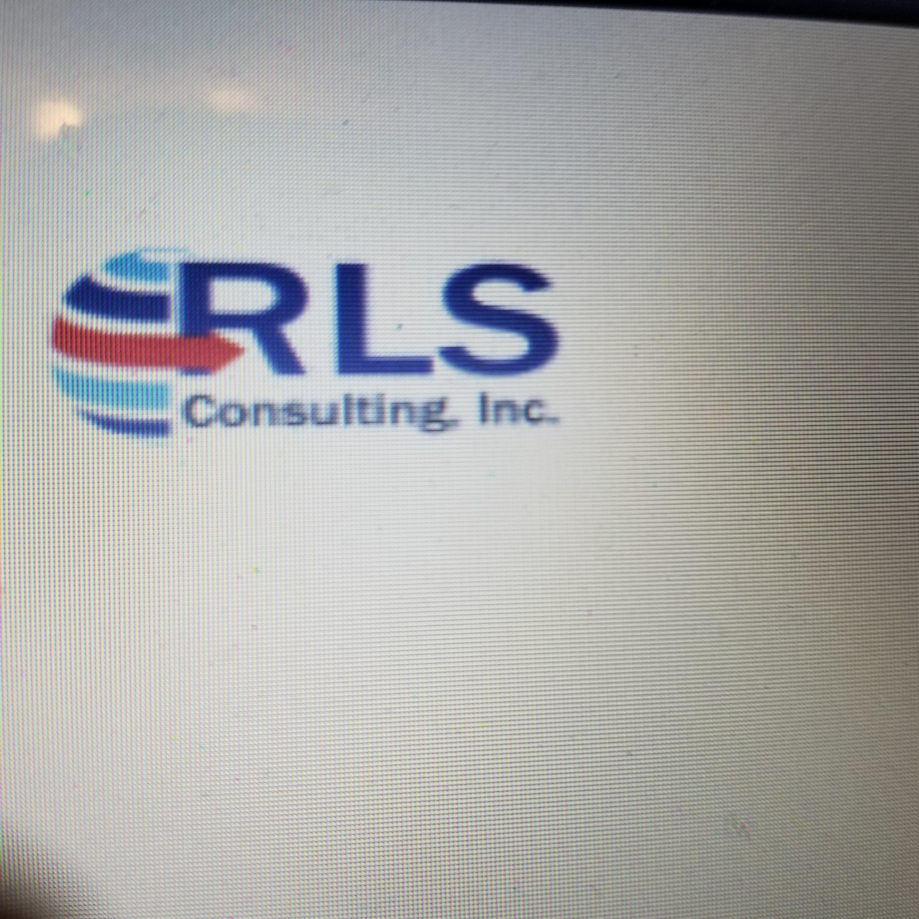 RLS Global Consulting Inc.