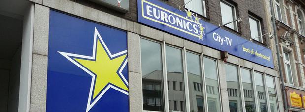 EURONICS City-TV