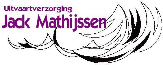 Uitvaartverzorging Jack Mathijssen