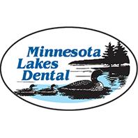 Minnesota Lakes Dental