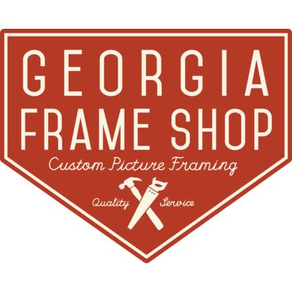 Georgia Frame Shop