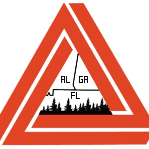 Tri-State Land Clearing - Ozark, AL 36360 - (334)733-2377 | ShowMeLocal.com