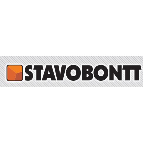 STAVOBONTT s.r.o.