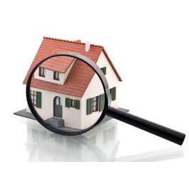 Peak Home Inspections LLC