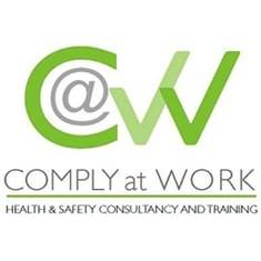 Comply at Work Ltd