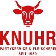 Partyservice & Fleischerei Knuhr OHG Petra & Detlef Eichhorst