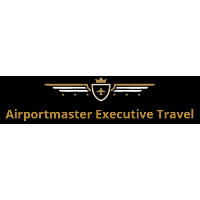 AirportMaster - Leicester, Leicestershire LE5 2BF - 01163 800247 | ShowMeLocal.com