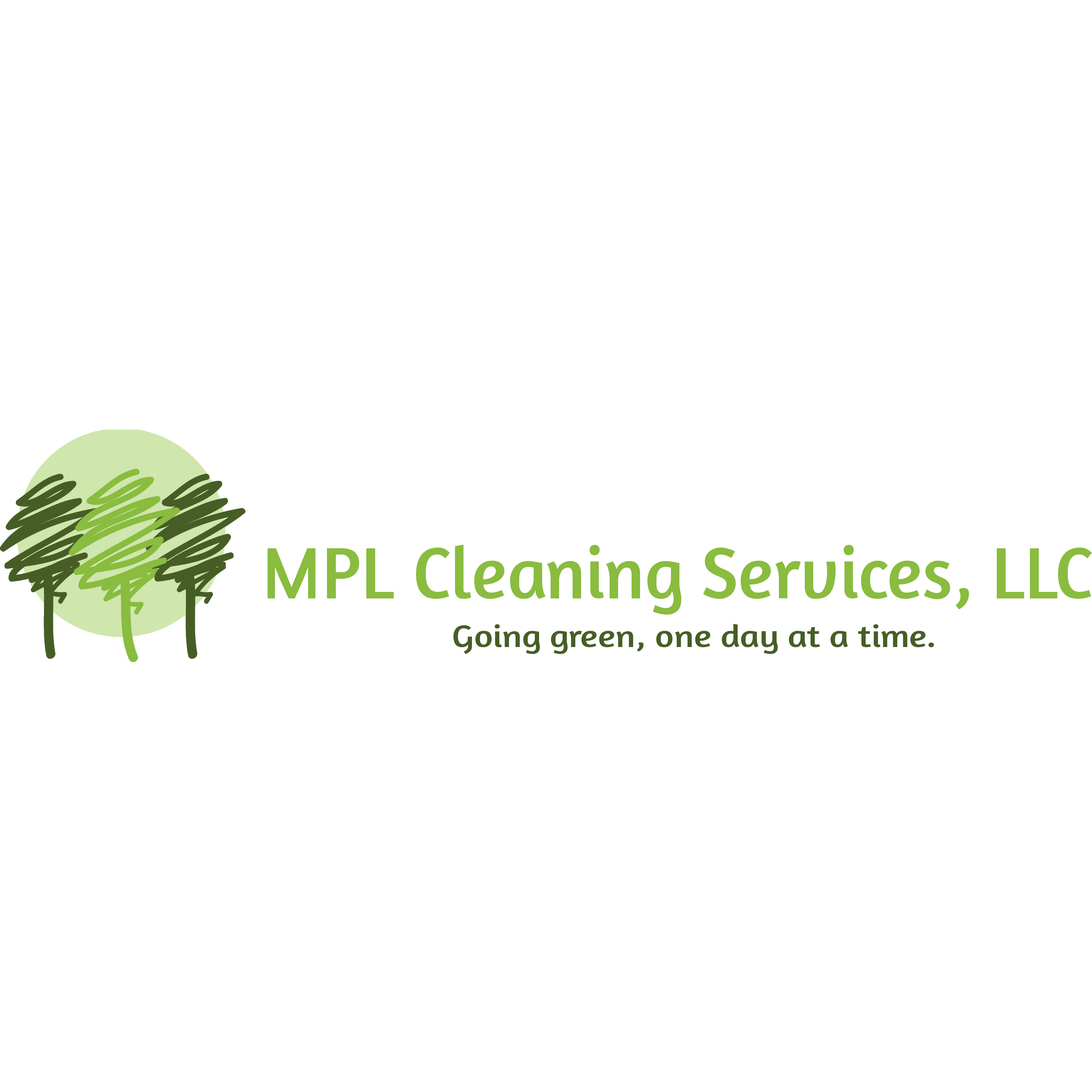 MPL Cleaning Services, LLC