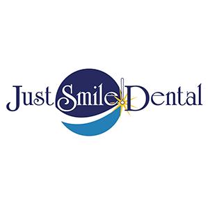 Just Smile! Dental Center