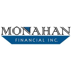 Monahan Financial Inc.