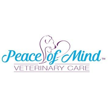 Peace of Mind Veterinary Care - Burnsville, MN 55306 - (952)435-7194 | ShowMeLocal.com