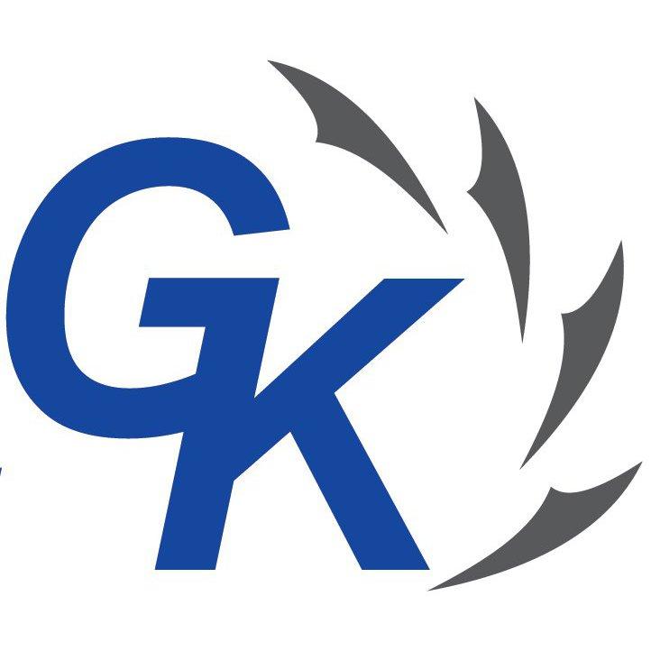 Gancza & Koch oHG