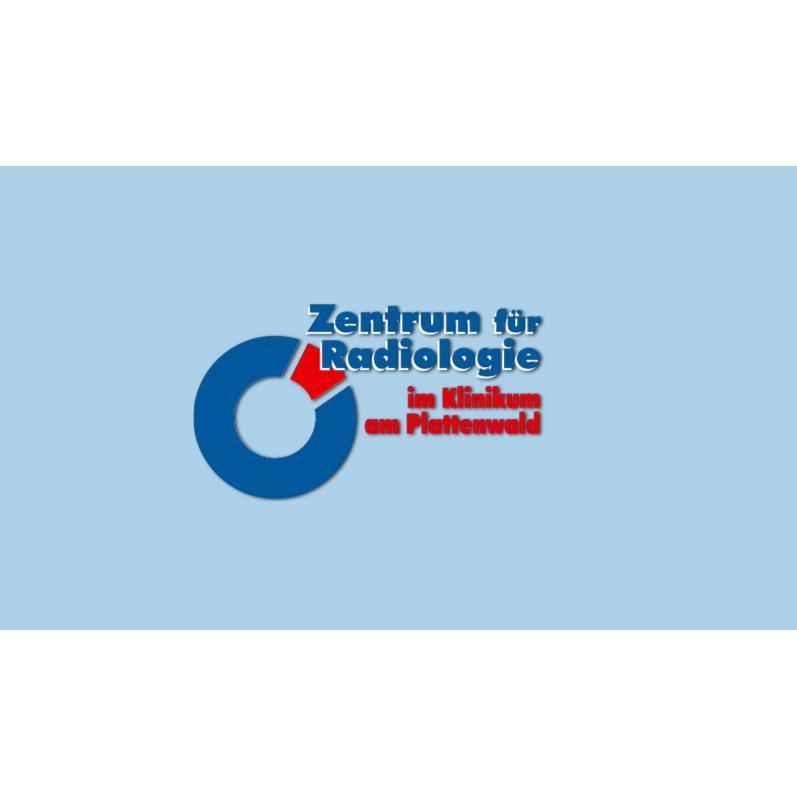 Bild zu Klinik für diagnostische und interventionelle Radiologie Prof. Dr. med. Reinhard J. Tomczak in Bad Friedrichshall
