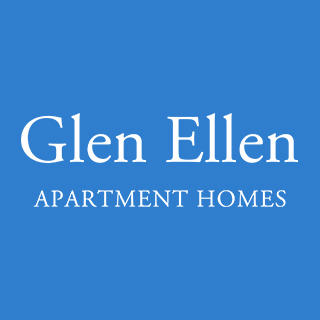 Glen Ellen Apartment Homes
