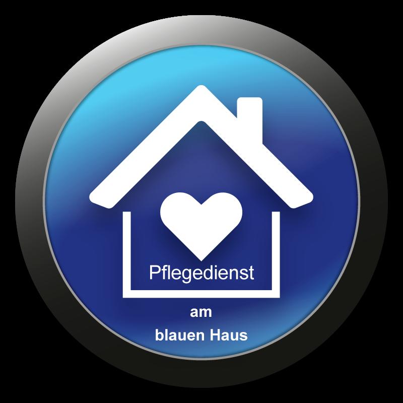 Bild zu Pflegedienst am blauen Haus in Niederdorfelden